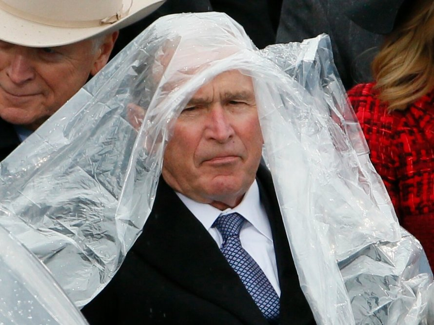 39-photos-that-show-why-everyone-misses-george-w-bush-1079398891.jpg