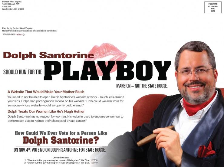 santorine-4-playboypolitician-21-740x552