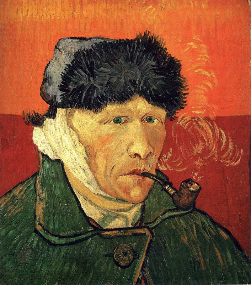 _Vincent_van_Gogh__Self-Portrait_with_Bandaged_Ear_and_Pipe__1889.jpeg