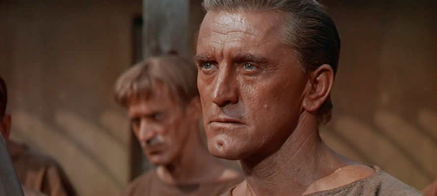 - tommy robinson is spartacus