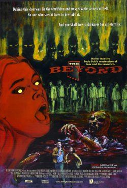 beyond_poster_01