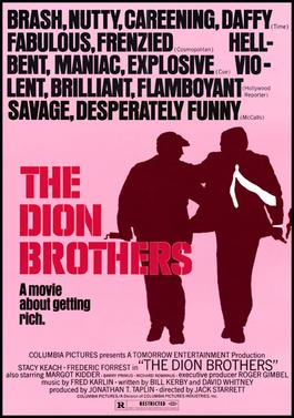 The_Dion_Brothers_poster