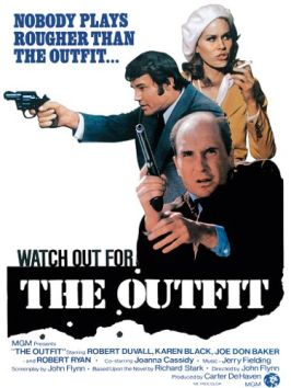 TheOutfit_PosterArt