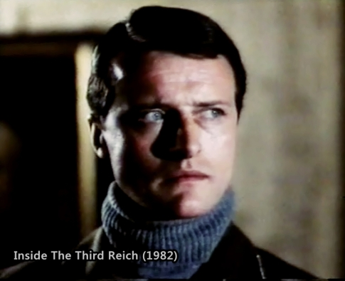 1982 Inside The Third Reich