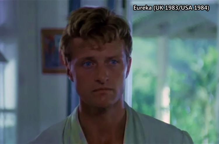 1983 Eureka