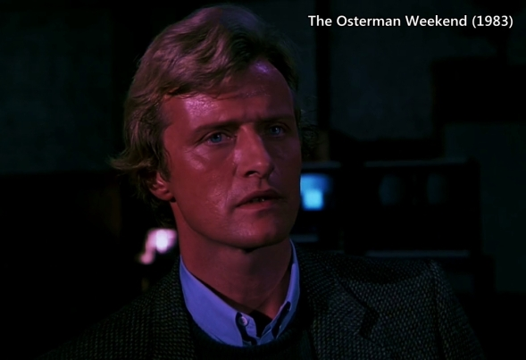 1983 Ostermanweekend