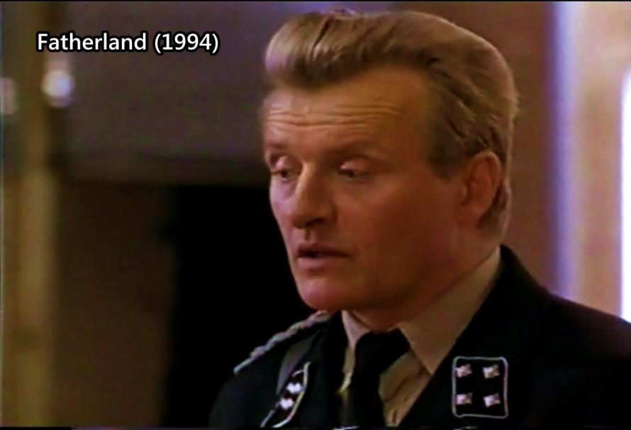 1994a Fatherland