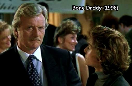 1998 Bone Daddy